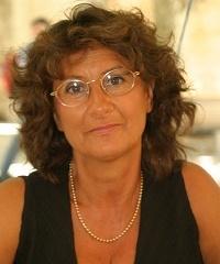 Françoise Rey