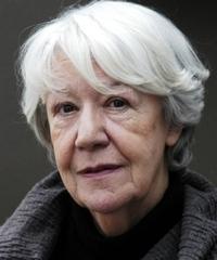 Marie Sizun