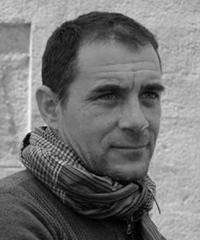 Antonin Varenne