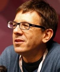 Eduardo Berti