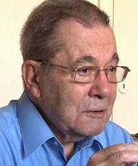 Pierre Daix