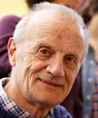 Jean-Côme Noguès