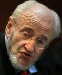 Alvaro Pombo