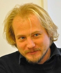 Mathieu Brosseau