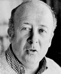 John Knowles