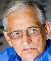Michel Del Castillo