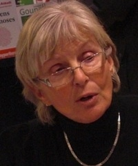 Maïti Goldman