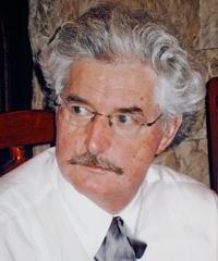 Pierre Voelin