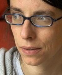 Emmanuelle Pagano