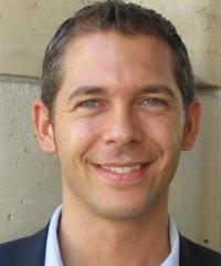 Romain Puertolas