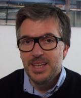 Jean-Claude Lalumière