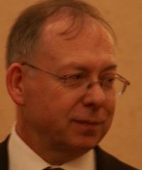 Claude Colson
