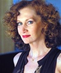 Valérie Bonnier