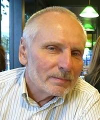 Nicolas Bokov