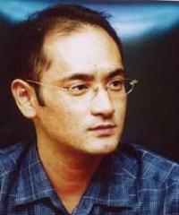 Yoshida Shuichi