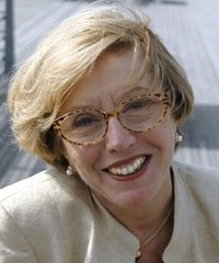 Danièle Sallenave