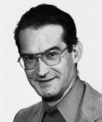Pierre Aubé