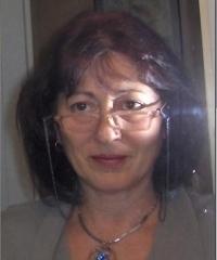 Valy-Christine Océany