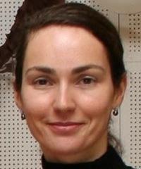Claire L'Hoër