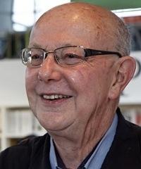 Jean-François Kahn