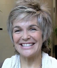 Véronique Jannot
