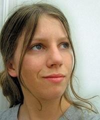 Alicia Fertig