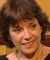 Catherine Lepront