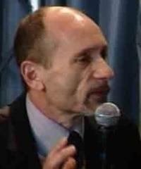 Robert-Vincent Joule