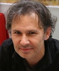 Gordon Zola