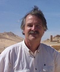 Alain Nadaud