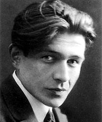 Gaïto Gazdanov