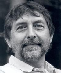 Jean-Pierre Simeon
