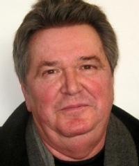 François Guérif