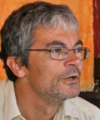 Jean-Jacques Reboux