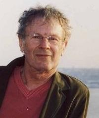 Jean-Paul Nozière