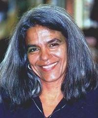 Fabienne Pasquet