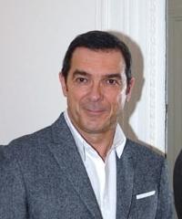 Olivier Bardolle