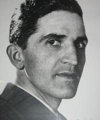 Ludovic Massé