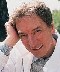 Sébastien Japrisot