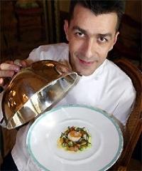 Yannick Alléno