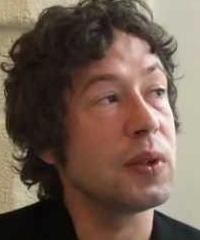 Nicolas Bouyssi