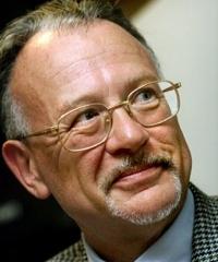 Christian Jacq