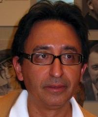 José-Carlos Somoza