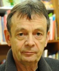 Pierre Lemaitre