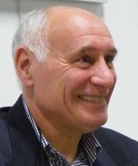 Jacques Nain