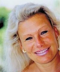Violaine Vanoyeke