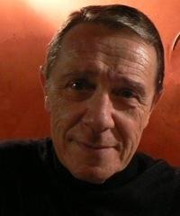 Jean Contrucci