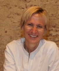 Frédérique Molay