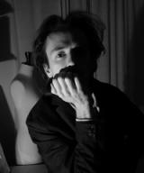 Florian Liger-Bernard