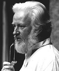 Werner Lambersy